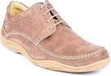Lemon & Vodka Outdoor Shoes (Brown)