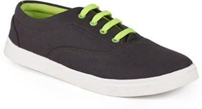 FreeU Sneakers