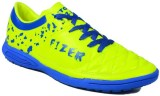 Vector X Fizer Astro Turf Football Shoes...
