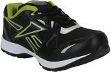 Rad Takes Runner Running Shoes (Black, G...