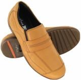 Cythos Hitter-5005-B Casual Shoes