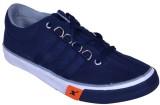 Sparx Sneakers (Blue)