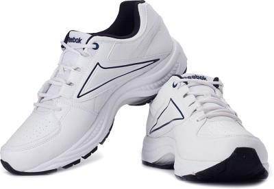 Reebok Comfort Run LP Running Shoes