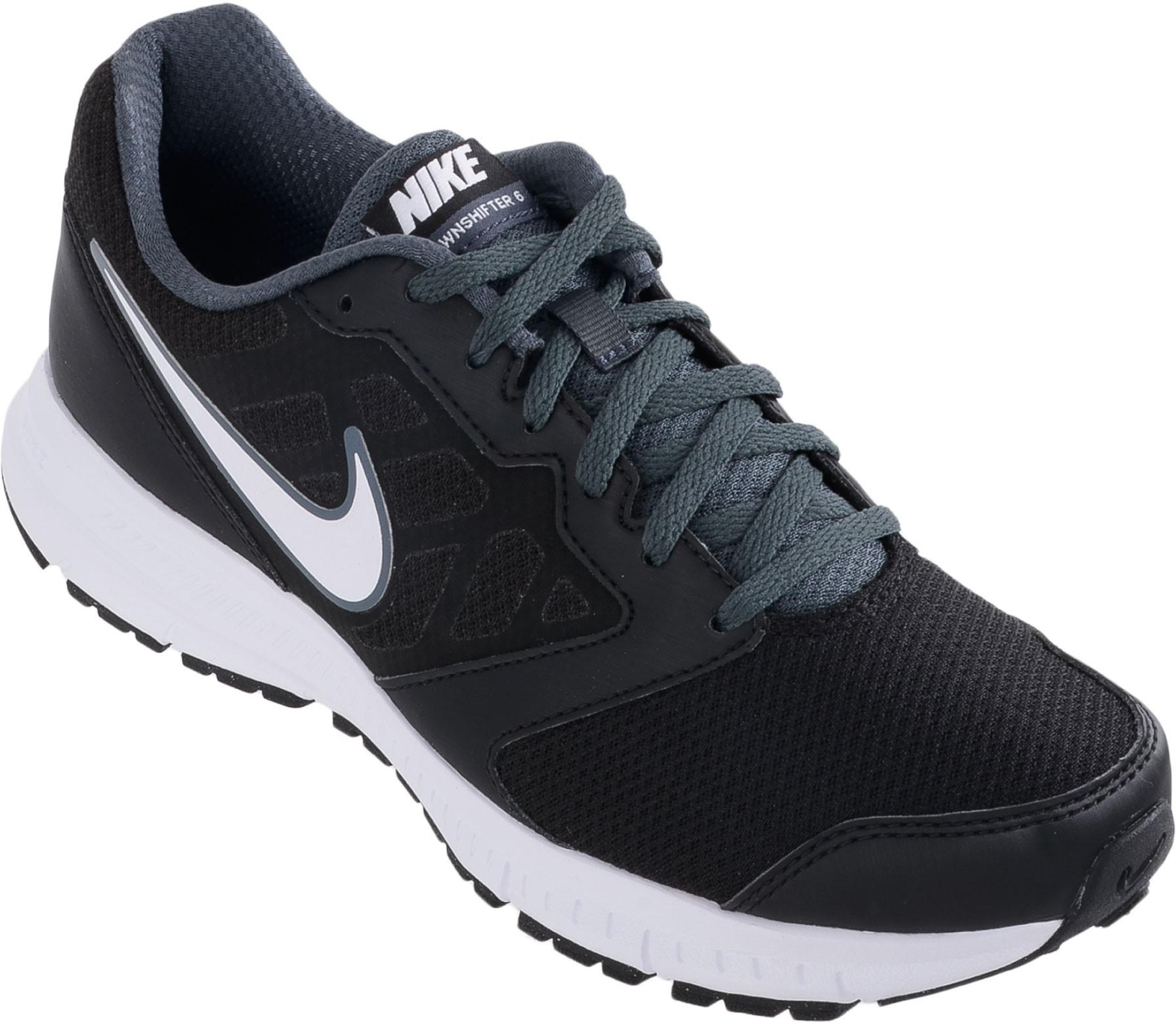 Flipkart Nike Shoes  Off