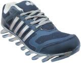 Vijayanti 7007 Running Shoes (Navy)