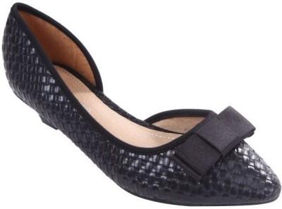 Soulier Carte Corporate Casual Shoes