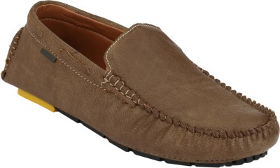 TURISMO COMMANDER Driving Shoes, Loafers