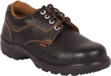 Safety Shoes Concord Lace Up