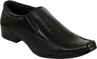 Vittaly Durable Slip On Shoes