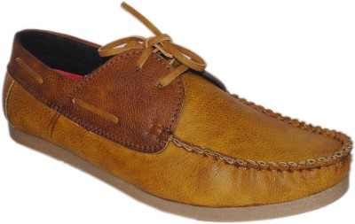 IMAGE Loafers, Party Wear
