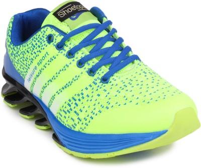 Shoetopia Walking Shoes