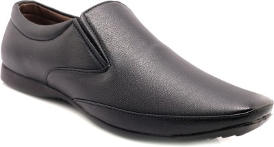 Imcolus Slip On Shoes