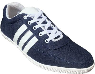 Axam Canvas Shoes