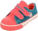 Junior Selection Girls (Pink)