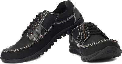 Provogue Outdoors Shoes