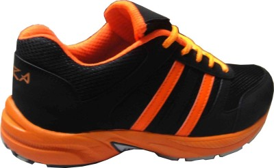 Skera Training & Gym Shoes