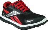 Azazo Running Shoes (Black)