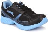 Slazenger Running Shoes (Black)