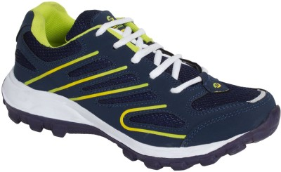 Stellone Running Shoes, Cricket Shoes