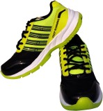 Fittos Action Sports Running Shoes (Yell...