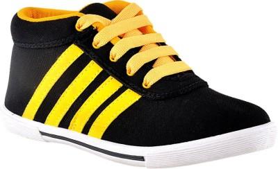 Athlio Canvas Shoes