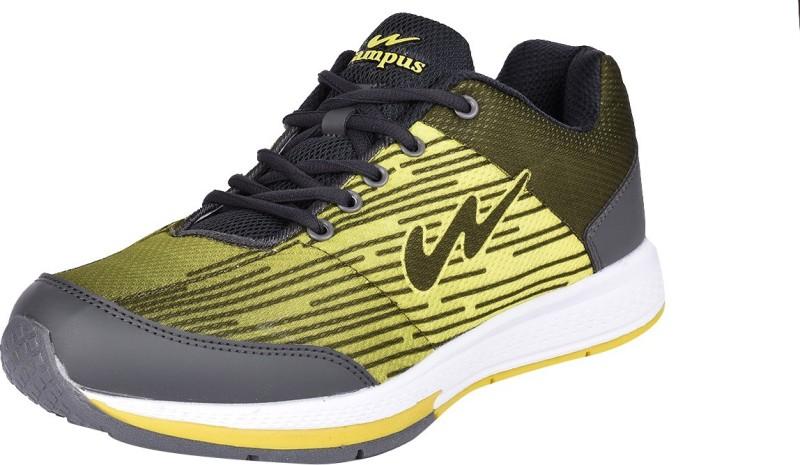 Campus DERBAN Running Shoes