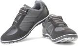 Sparx Sneakers (Grey)