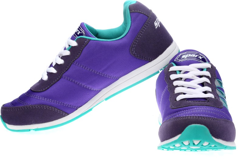 Sparx Running Shoes SHOEFGU6FMEGX7NZ
