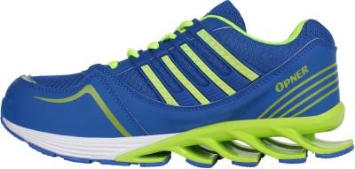Earton OPNER-391 Running Shoes