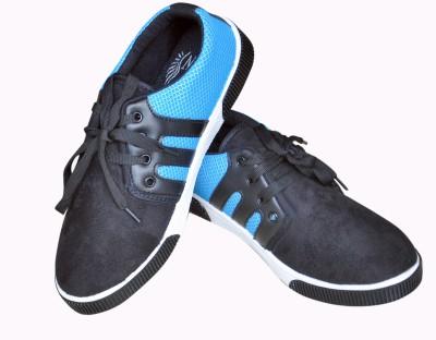 Delux Look Casual Shoe