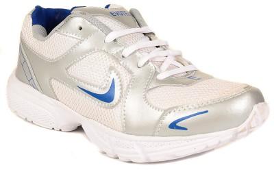 HM-Evotek 9002b Running Shoes