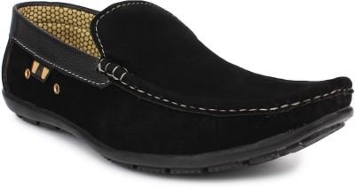 Venustas Loafers