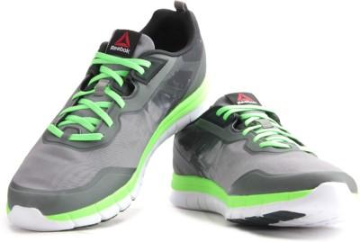 Reebok REEBOK ZQUICK SOUL Running Shoes