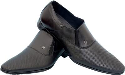 Aura 315 Slip On Shoes