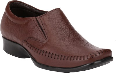 Shoe Smith SS1103 Slip On Shoes