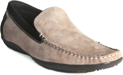 BellBut Loafers