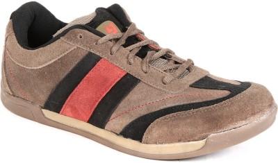 Lee Parke SR-L-3-Men-Casual Outdoors Shoes