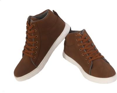 Dezire Casual Shoes