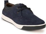 Shoe Smith SS1242 Casuals (Blue)