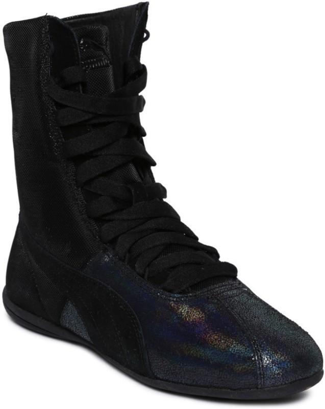 Puma Eskiva Hi Deep Summer Wn's Boots