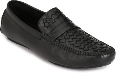San Frissco 2932 Loafers