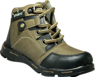 Europian Boots