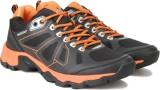 Wildcraft Hiking & Trekking Shoes (Black...