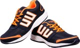 Flyer Running Shoes (Navy)