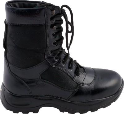 Adduce Ar-106-F-Bk-Pu Boots