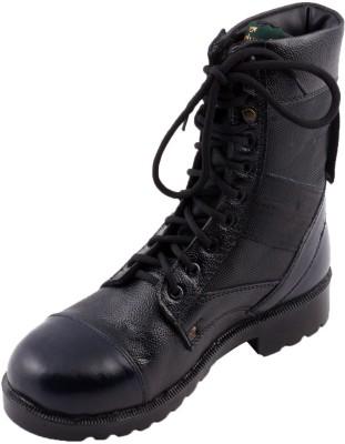 Adduce Boots
