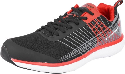 Campus NOOSA Running Shoes