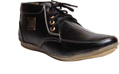 Ewake Gis-5554 Boots