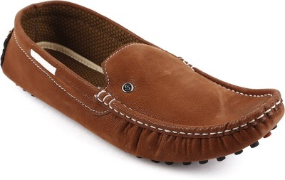 Arthur ACL111 Loafers