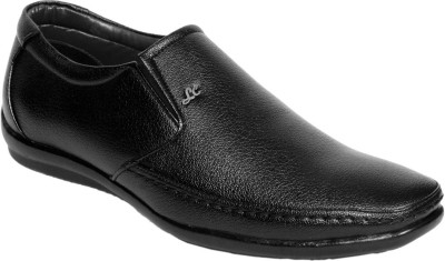 Prolific Shine Formal Shoes